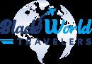 Black World Travelers
